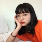 モデル田中芽衣の変化に気づけるか?