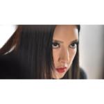 モデル菜々緒 ドラマ『Missデビル』オールアップ