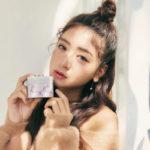 モデル池田美優 いつもと印象の違うみちょぱPart2